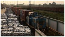 Kolkata CFS